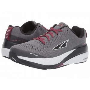 Altra Footwear Paradigm 4.5 Gray [Sale]