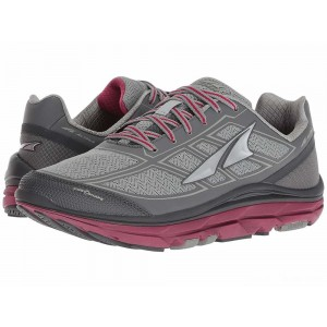 Altra Footwear Provision 3.5 Gray [Sale]
