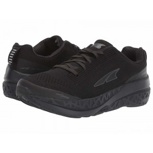 Altra Footwear Paradigm 4.5 Black [Sale]