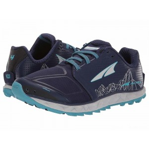 Altra Footwear Superior 4 Dark Blue [Sale]