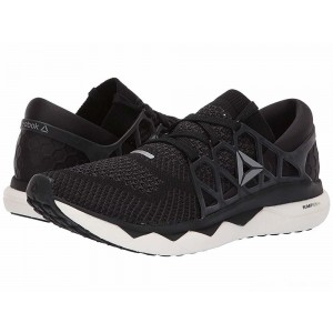 Reebok Floatride Run ULTK Black/Gravel/White [Sale]