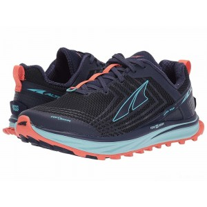 Altra Footwear Timp 1.5 Dark Blue [Sale]