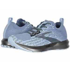 Brooks Levitate 3 Kentucky Blue/Mint/Grey [Clearance Sale]