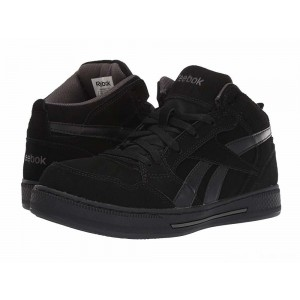 Reebok Work Dayod Black [Sale]
