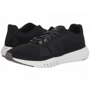Reebok Astroride Flex TR Black/White/Shark/Coal [Sale]
