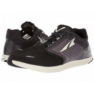 Altra Footwear Vanish-R Black [Sale]