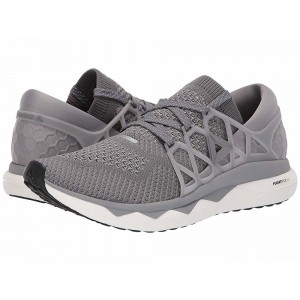 Reebok Floatride Run ULTK Solid Grey/Asteroid Dust/White/Black [Sale]