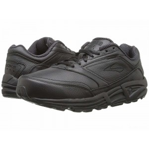 Brooks Addiction™ Walker Black [Clearance Sale]