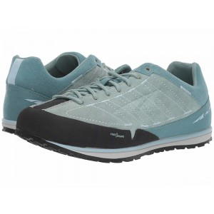 Altra Footwear Grafton Green/Teal [Sale]