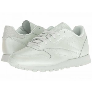 Reebok Lifestyle Classic Leather Opal [Sale]