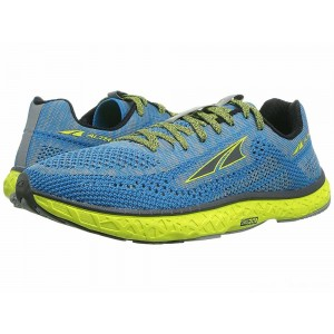 Altra Footwear Escalante Racer Boston [Sale]