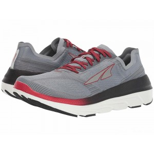 Altra Footwear Duo 1.5 Gray [Sale]